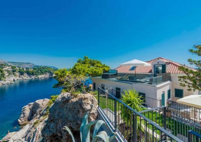 Dubrovnik Villa Orabelle gallery