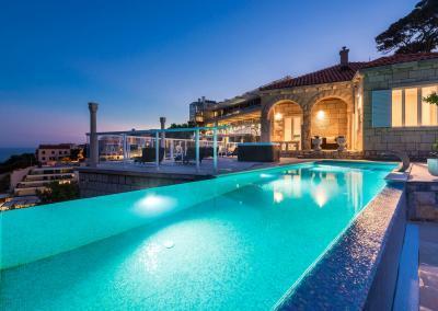 Villa Orabelle Gallery